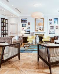100 Small Townhouse Interior Design Ideas What Is The Interior Design Ideas For Small House Quora