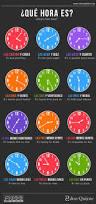 Halloween 4 Castellano by 39 Best Profesiones Images On Pinterest Teaching Spanish
