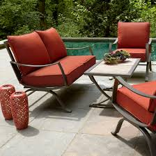 Ty Pennington Patio Furniture Palmetto by Ty Pennington Patio Furniture Sears Home Design Ideas