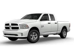 100 Reading Truck 2019 RAM 1500 PA 5005026766 CommercialTradercom