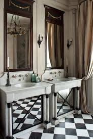 Sherle Wagner Italy Sink by 597 Best Bathrooms Images On Pinterest Room Home And Bathroom Ideas