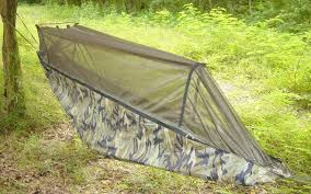 Best Hammock with Mosquito Net of 2017 Prices Top Products for