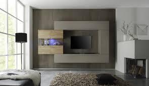 exemple de chambre modele de chambre a coucher pour adulte kirafes of exemple chambre