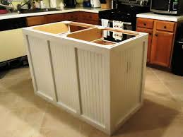 kitchen island ideas cheap home design