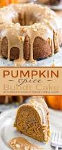 Pumpkin Spice Bundt Cake Using Cake Mix by Https S Media Cache Ak0 Pinimg Com Originals 1d