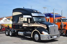 100 Super Service Trucking July 12 Walcott Truckers Jamboree Show And Shine