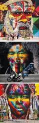 Famous Street Mural Artists by Best 25 Street Mural Ideas On Pinterest Mural Art Mural
