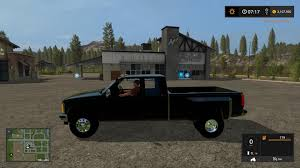 1992 GMC SIERRA ONE TON TRUCK V1.0 LS17 - Farming Simulator 2017 FS ... Large Fifth Wheel Creation Vehicle With A White Dodge One Ton 2 Trucks Verses 1 Comparing Class 3 To 6 1996 Chevy 3500 One Ton Single Axle Dump Truck Wgas Engine W5 2017 Oneton Heavyduty Pickup Challenge Youtube Interior Architecture One Ton Truck On Hoist Stock Picture C5500 Dump For Sale And Trucks As Well The With 10 Oilfield Pssure For Town And Country 5770 2001 Dodge Ram 4x4 23 686 2005 Ford E 350 Super Duty Box Flint Ad Free Grip 1ton Van 1992 Gmc Sierra V10 Ls17 Farming Simulator Fs