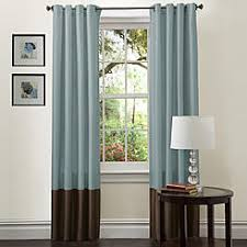 Lush Decor Window Curtains by Multi Drapes U0026 Panels Sears