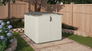 4x6 Plastic Storage Shed by Decorating 4x6 Shed Suncast Storage Shed Lowes Suncast Sheds