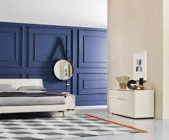 design kommoden mit 3 5 schubladen für ihr schlafzimmer