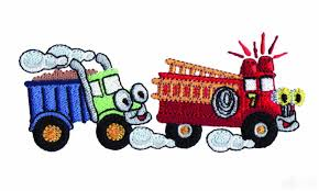 Dump And Fire Truck Embroidery Design Nee Naw Our Cute Fire Engine Quilt Has Embroidered And Appliqu De Dinosaur Long Sleeve Top Kids George Birthday Cake Kids Firetruck Buttercream Fondant 56 In Delta Kite Truck Premier Kites Designs Globaltex Blue Applique Knit Shirt With Grey Pants 24m Trucks Tutus Boutique Firetruck 4th Boys Luigi Navy Red Stripe 12m Boy Laugh Love Triple Bean Alphalicious Cartoon Pink Sticker Girls Vector Stock Hd Dump And Embroidery Design