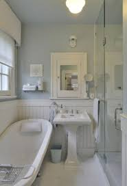 Easy Bathroom Cleaning Beautiful 46 Cozy And Clean White Bathroom ... Easy Bathroom Renovations Planner Shower Renovation Master Remodel Bathroom Remodel Organization Ideas You Must Try 38 Aboruth Interior Ideas Amazing Quick Decorating Renovations Also With A Professional 10 For Creating Your Perfect Monochrome Bathrooms 60 Design With A Small Tubs Deratrendcom 11 Remodeling The Money Pit 05 And Organization Doitdecor In Accord 277 Best Sherwin Williams Decoration Decor Home 73 Most Preeminent Showers Tub And