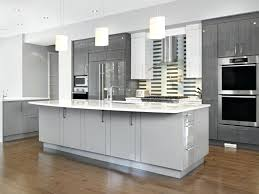 Trend In Kitchen Cabinet Color Green Kitchen Cabinets Current