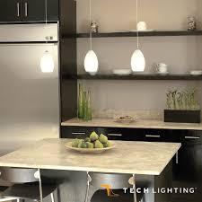 tech lighting firefrost pendant light metropolitandecor p