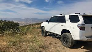 Otay Mountain Truck Trail   Toyota 4Runner Forum [4Runners.com] Otay Mountain Truck Trail Trd Offroad 4x4 Youtube Mason The Late Bloomer Hiker At Edges Wilderness Viejas Hiking San Diego County Starting From Thousand Trails To Dog House Junction On Picked Up By Border Patrol At Rv Park Shore Looks Nice Otay Mt 2016 Pt 4 Cstruction Of Border Access Road That Anderson Mountian Mtbrcom Ttora Forum