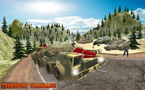 Missile Attack Army Truck 2017 | 1mobile.com Model Missile La Crosse With Launch Truck National Air And Space Intertional Mxtmv Husky Military Launcher Desert Filetien Kung Display At Ggshan Battlefield 4 Youtube North Korea Could Test An Tercoinental Missile This Year Stock Photos Images Alamy Truck Icons Png Free Downloads Zvezda 5003 172 Russian Topol Ss25 Balistic Launcher Two Mobile Antiaircraft Complexes On Trucks Ballistic Amazoncom Revell Monogram 132 Lacrosse And Toys Soldier On Vector Royalty