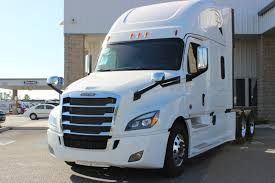 New Freightliner Trucks 2019 New Freightliner Cascadia 125 Dd13 410 Hp 10 Speed At Truck Club Forum Trucking Debuts Allnew 2018 Fleet Owner Dealership Sales Sport Chassis Sportchassis Shipments Inventory Northwest Freightliner Scadia126 For Sale 1415 Dump Vocational Trucks Scadia 1439 Behind The Wheel Of Freightliners Inspiration Autonomous Truck