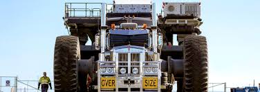 NHH Delivers Ultra-class Liebherr Trucks To Peak Downs - Mining Magazine Biggest Truck Top 5 Worlds Big Bigger Biggest Heavy Duty Dump Massive Dump Trucks Used In The Tar Sands The Are Daytona Meet 2018 At Intertional Speedway Worlds Largest Catsup Bottle Convoy Big Idaho Potato Dump Living Life Glorious Colour Komatsu Intros 980e4 Its Largest Haul Truck Yet Wikipedia Renault Trucks Cporate Press Releases Worlds Ups Rerves 125 Tesla Semitrucks Public Preorder Warner Truck Centers North Americas Freightliner Dealer Ming Engineers World Supply Sand For Beach Rourishment