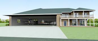 Hangar Homes — Residential Home Designer, Structural ... Hangar Homes Are Unique They Combine An Airport With A Bman Livework Airplane James Mcgarry Archinect The Top Modern Designs In Aviation Hangars Themocracy Aircraft Home With Sliding Door Doors Interior Fniture Stunning Floor Plan Ideas Flooring Area Rugs Best Pictures Design R M Steel And Photos Decorating Midwest Texas Mannahattaus Wood Plans Latest 2017