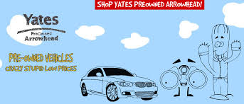 Search For More Used Cars At Yates PreOwned Arrowhead Used Pontiac Car Truck Parts For Sale Dodge 2500 Mega Cab 59 Diesel Arrowhead Motors Ltd Phoenix Az Kia Dealer Peoria Dealership Arizona Sales Trailer Moundridge Ks 481972 Ford 2016 By Concours About Us Paper And Some More Bookmobile Photos Laurie Cass Native American Crest Decal Spear Feather Car Truck Window Ski With 60hp Yamaha Junk Mail Mercedesbenz Cars Of Oer 499724 771981 Febird Red Front End