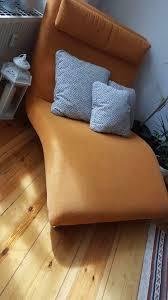 wohnzimmer lounge liege