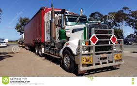 Kenworth Truck Editorial Image. Image Of Suburb, American - 76261365 Filekenworth Truckjpg Wikimedia Commons Side Fuel Tank Fairings For Kenworth Freightliner Intertional Paccar Inc Nasdaqpcar Navistar Cporation Nyse Truck Co Kenworthtruckco Twitter 600th Australian Trucks 2018 Youtube T904 908 909 In Australia Three Parked Kenworth Trucks With Chromed Exhaust Pipes Wilmington Tasmian Kenworth Log Truck Logging Pinterest Leases Worldclass Quality One Leasing Models Brochure Now Available Doodle Bug Mod Ats American Simulator
