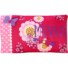 Minnie Mouse Bedroom Decorations by Bedroom Simple Minnie Mouse Bedroom Decorations Home Decor