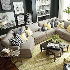 Impressive Couch Designs For Living Room Best 25 Living Room