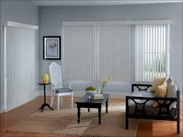 Black Curtains Walmart Canada by Living Room Fabulous Room Darkening Mini Blinds Walmart White
