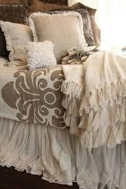 Best 25 Bed skirts ideas on Pinterest