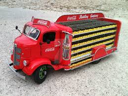 Loaded 1938 GMC COE Coke Truck By Vash68 On DeviantArt Coca Cola Delivery Truck Stock Photos Cacola Happiness Around The World Where Will You Can Now Spend Night In Christmas Truck Metro Vintage Toy Coca Soda Pop Big Mack Coke Old Argtina Toy Hot News Hybrid Electric Trucks Spy Shots Auto Photo Maybe If It Was A Diet Local Greensborocom 1991 1950 164 Scale Yellow Ford F1 Tractor Trailer Die Lego Ideas Product Ideas Cola Editorial Photo Image Of Black People Road 9106486 Teamsters Pladelphia Distributor Agree To New 5year Amazoncom Semi Vehicle 132 Scale 1947 Store