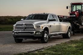 Ram Trucks For Sale - Ram Trucks Reviews & Pricing | Edmunds 2017 Toyota Tundra Review Features Rundown Edmunds Youtube Fullsize Pickups A Roundup Of The Latest News On Five 2019 Models True Market Value The Magic Number Mathews Ford Sandusky New Dealership In Oh 44870 F150 And Chevrolet Silverado 1500 Sized Up Comparison Do You Have Best Car Buying App Your Phone Used Cars Spokane 5star Dealership Val Diesel Or Gas Power Stroke Faces Off Against Ecoboost 2014 Nissan Frontier Photos Specs News Radka Blog Hits Road With Teslas Model 3 Nwitimescom Enterprise Sales Certified Trucks Suvs For Sale 2018 Lexus Es 350