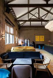 392 Best Interiors // Hospitality Images On Pinterest ... Olympic Studios Barnes 117 Church Rd Sw Ldon Under Ldon River Favoritos Pinterest Rivers Cinema And Movie Cj Of The Month Uk Celluloid The Silverspoon Guide To Date Nights A Night At Movies Dolby Atmos In On Vimeo Cafe Ding Room Champagne Evening For Two Five Star Luxury Chiswick Outdoor Garden Belderbos How To Get Cheap Tickets In Ldonist