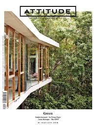 100 Home Design Mag ATTITUDE Interior Azine For Android APK Download