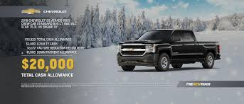 Brockton's New Chevrolet & Used Car Dealer | Serving Raynham & Whitman 2018 Silverado 3500hd Chassis Cab Chevrolet Guaranteed Credit Approval Near Wyoming Mi Chevy Fancing Public Surplus Auction 608911 Chevrolet Service Utility Truck For Sale 11520 2002 2500hd Crew Utility Truck For Sale Wiesner Trucks New Gmc Isuzu Dealership In Conroe Tx 77301 The 1968 Custom Utility Truck That Nobodys Seen Hot Rod Service 2411 Used 2008 Silverado Gallery Monroe Equipment 2009 Crane Mechanics