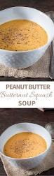 Pumpkin Butternut Squash Soup Vegan by Best 25 Butter Squash Soup Ideas On Pinterest Butternut Squash