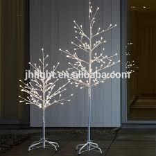 Twig Christmas Tree With Led LightsChristmas LightsTwig Lights