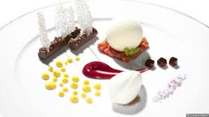 lorenz adlon esszimmer in berlin restaurant reviews menu