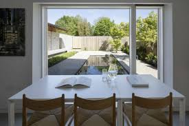100 Mclean Quinlan Architects McLean The Modern House A To Z Of Modern Design