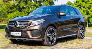 Gle | All About New Car