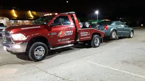 100 281 Truck Sales Home JC Towing Recovery