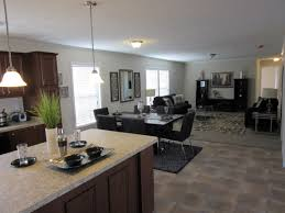 Clayton Homes Floor Plan Search by House Plan Clayton Homes Alcoa Oakwood Modular Homes Oakwood