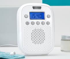 rádio do koupelny badezimmer radio badezimmer radios