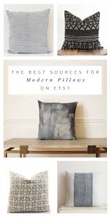 Best 25+ Modern Pillows Ideas On Pinterest   African Interior ... Cool Collaboration Jenni Kayne X Pottery Barn Kids The Hive Best 25 Kilim Pillows Ideas On Pinterest Cushions Kilims Barn Wall Art Rug Instarugsus Turkish Pillow And Olive Jars No Minimalist Here Cozy Cottage Living Room Wall To Bookshelves Pottery Potterybarn Pillows Ebth Unique Common Ground Decorating With And Rugs 15 Beautiful Home Products In Marsala Pantones 2015 Color Of Cowhide Rug Jute Layered Rugs Boho Modern Rustic Home Decor Wood Chain Object Iron