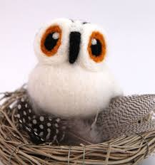 Needle Felted Baby Barn Owl Dark Beige Barn Owl Focus On Cservation Best 25 Baby Ideas On Pinterest Beautiful Owls Barn Steal The Show As Day Turns To Night At Heartwood Family Ties Owl Chicks Let Their Hungry Siblings Eat First The Perch Uncommon Banchi Baby Coastal Home Giftware From Horizon Stock Image Image Of Small Young Looking 3249391 You Know Birdnote Banding By Alex Lamoreaux Nemesis Bird