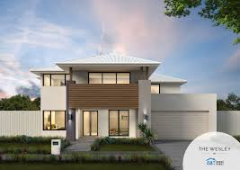 Home Designs – AMT Grand Homes – Custom Home Builder West Sydney Grand Princess Rooms Excellent Home Design Fantastical And Dallas About Us Homes New Builder In David Weekley Opens Center Charlotte Uks First Amphibious House Floats Itself To Escape Flooding The Palace Luxury Two Storey Mandurah Perth House Plan Best 25 Architecture Ideas On Pinterest Rndhouse Designs Project New Images Fb In Venturiukcom Container Northern Ireland Patrick Bradley Eco Video And Photos Madlonsbigbearcom Round Entertain Your Real Estate Blog