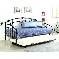 ikea day bed white – sinsafo
