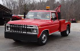 BangShift.com 1979 Ford F-350 Wrecker Built Ford C600 Cab Over Gulf Garage Wrecker Holmes Tow Truck Trucks For Sale On Cmialucktradercom Wrecker For Sale 1977 Ford F350 Holmes 440 Youtube Nissan Tilt Slide Tray Melbourne Australia Estate Cleanout Chevy Rigs And Hudson Hornet 1958 Harley Davidson Antique Car Carrier No Lego Technic Pickup 9395 Ebay Used Ebay Wreckers 1955 Chevrolet N 4100 Series Tow Truck Towmater Wrecker Ebay Hook Review 6x6 All Terrain 2017 42070