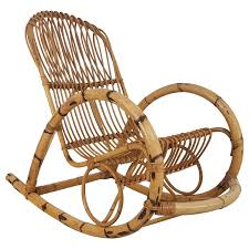 Antique And Vintage Rocking Chairs - 843 For Sale At 1stdibs - Page 4 Kingsley Bate Culebra Wicker Rocker Mainstays Willow Springs Outdoor Ding Chair Blue Set Of 5 Coco Cove Light Rocking Products Splendid Just Another Wordpress Site Better Homes Gardens Hawthorne Park Brickseek Chairs Cracker Barrel Antique Click Photos To Enlarge This Maple Tortuga Portside Steel With Navy Cushion Canada Classic Fniture Vintage Used Patio And Garden Chairish Lloyd Flanders Oxford Lounge Wickercom Amazoncom Brylanehome Roma Allweather Stacking